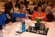 SCTE 2014 Fall Conference