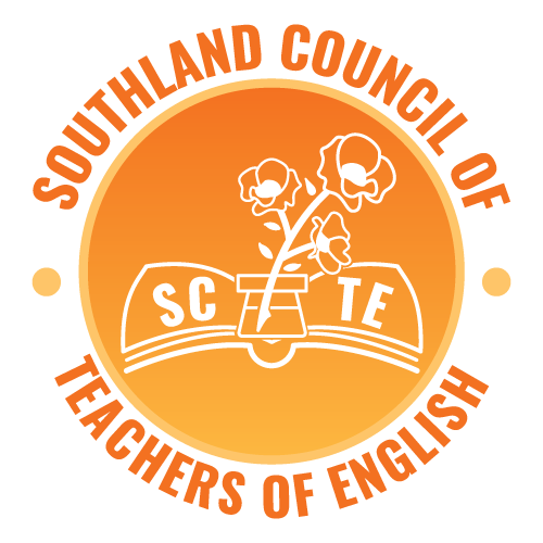 Southland Council of Teachers of English